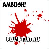 AmbushTrail