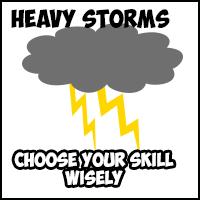 Storm-Trail